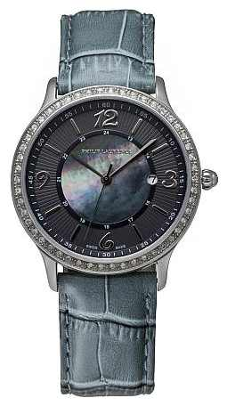 Wrist watch Philip Laurence PW24202ST-41KP for women - picture, photo, image