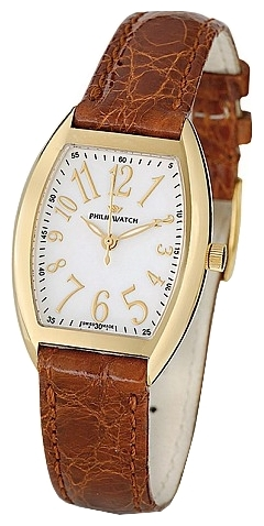 Wrist watch Philip Watch 8051 850 521 for women - picture, photo, image
