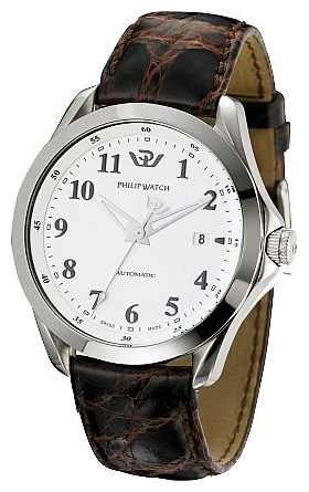 Wrist watch Philip Watch 8221 165 245 for Men - picture, photo, image