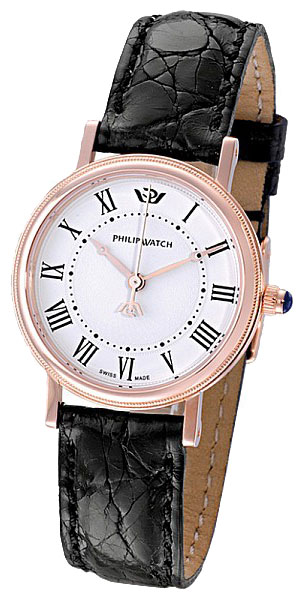 Wrist watch Philip Watch 8251 102 516 for women - picture, photo, image