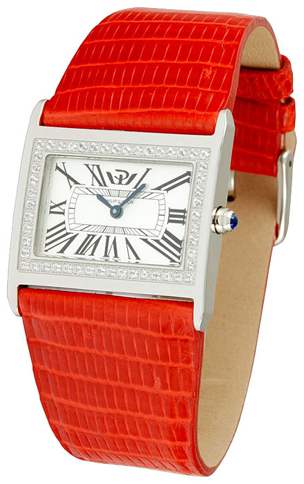 Wrist watch Philip Watch 8251 103 545 for women - picture, photo, image