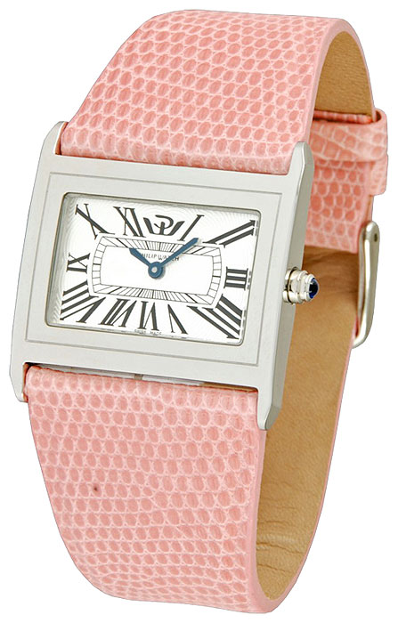 Wrist watch Philip Watch 8251 103 565 for women - picture, photo, image