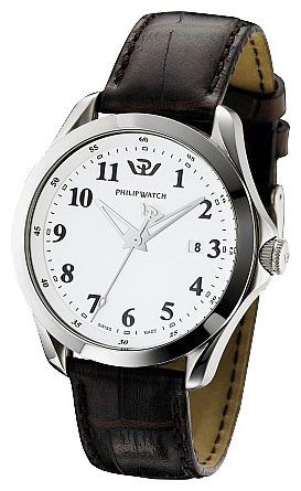 Wrist watch Philip Watch 8251 165 045 for Men - picture, photo, image