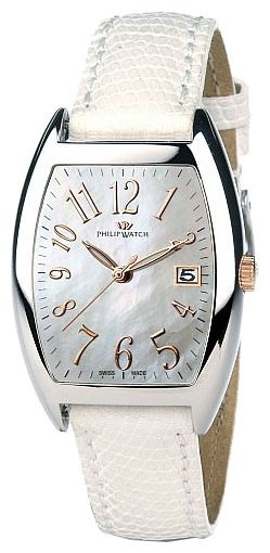 Wrist watch Philip Watch 8251 185 545 for women - picture, photo, image