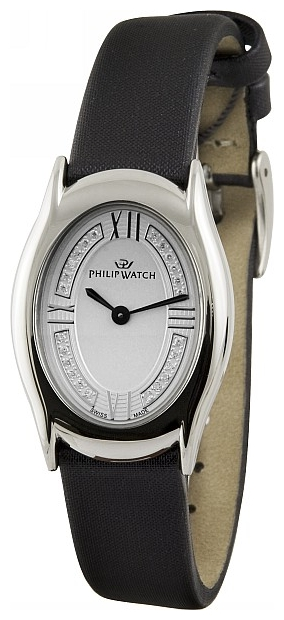 Wrist watch Philip Watch 8251 187 515 for women - picture, photo, image