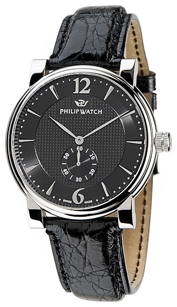 Wrist watch Philip Watch 8251 193 025 for Men - picture, photo, image