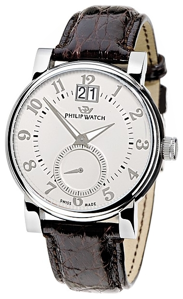 Wrist watch Philip Watch 8251 193 065 for Men - picture, photo, image