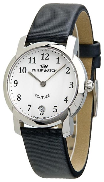 Wrist watch Philip Watch 8251 198 545 for women - picture, photo, image