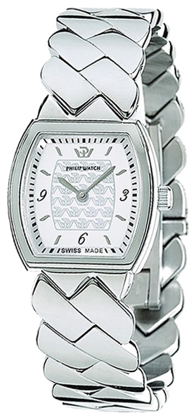 Wrist watch Philip Watch 8253 108 515 for women - picture, photo, image