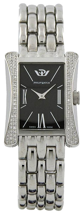 Wrist watch Philip Watch 8253 185 553 for women - picture, photo, image