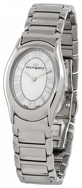 Wrist watch Philip Watch 8253 187 545 for women - picture, photo, image