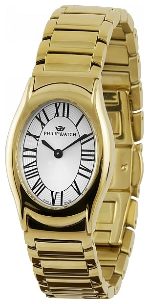 Wrist watch Philip Watch 8253 187 645 for women - picture, photo, image