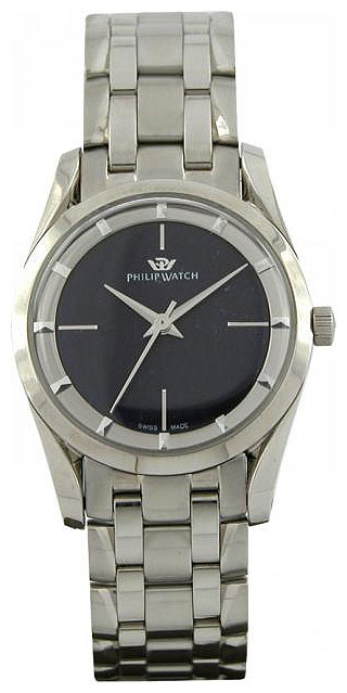 Wrist watch Philip Watch 8253 680 535 for women - picture, photo, image
