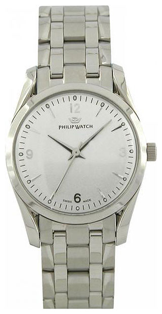 Wrist watch Philip Watch 8253 680 545 for women - picture, photo, image