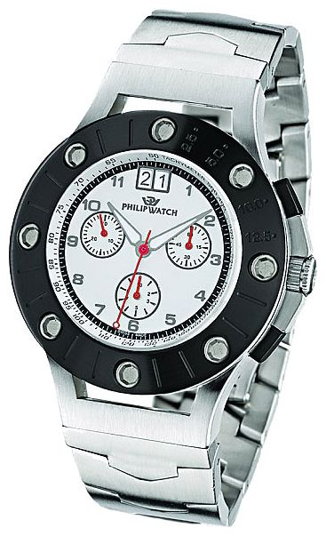 Wrist watch Philip Watch 8273 684 145 for Men - picture, photo, image