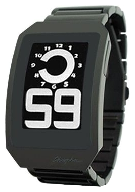 Wrist watch Phosphor DH06 for Men - picture, photo, image