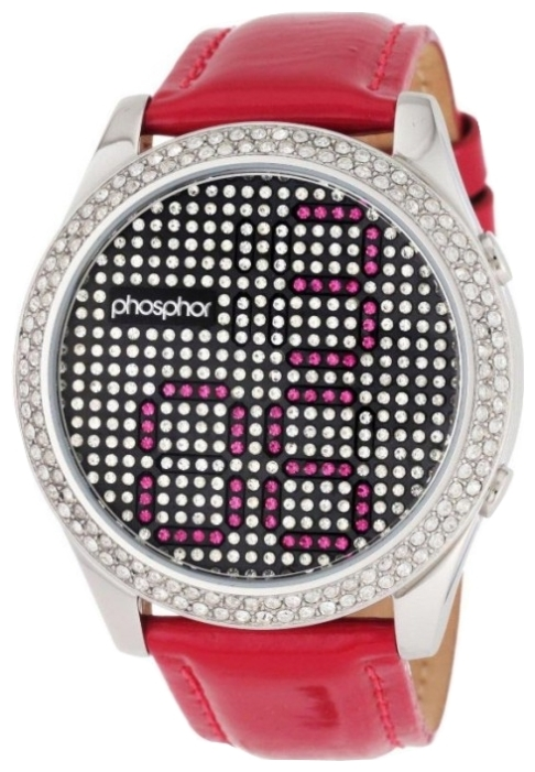 Wrist watch Phosphor MD003L for women - picture, photo, image