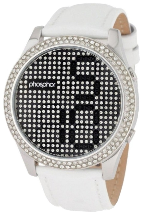 Wrist watch Phosphor MD004L for women - picture, photo, image