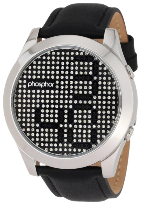 Wrist watch Phosphor MD006G for Men - picture, photo, image