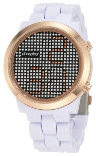 Wrist watch Phosphor MD009L for women - picture, photo, image