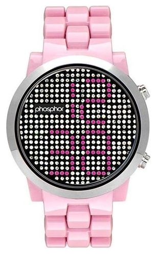 Wrist watch Phosphor MD011L for women - picture, photo, image