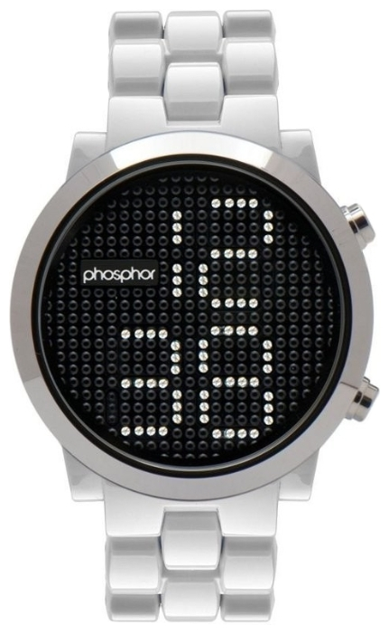 Wrist watch Phosphor MD013G for Men - picture, photo, image