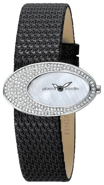 Wrist watch Pierre Cardin PC100662F02 for women - picture, photo, image