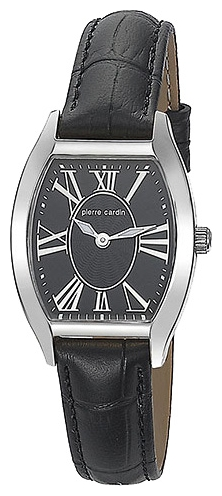 Wrist watch Pierre Cardin PC104552F02 for women - picture, photo, image
