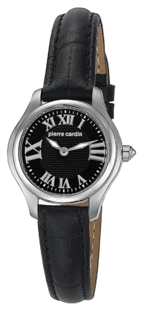 Wrist watch Pierre Cardin PC104592F03 for women - picture, photo, image
