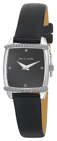 Wrist watch Pierre Cardin PC104632F02 for women - picture, photo, image