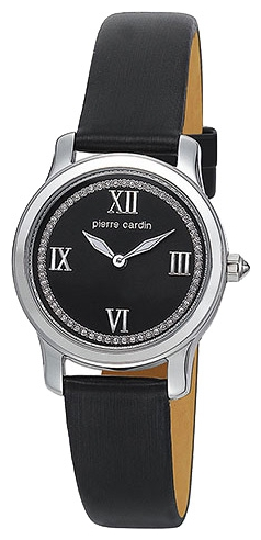Wrist watch Pierre Cardin PC104672F02 for women - picture, photo, image