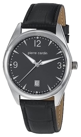 Wrist watch Pierre Cardin PC104731F03 for Men - picture, photo, image