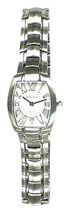Wrist watch Pierre Cardin PC58602.403022 for women - picture, photo, image