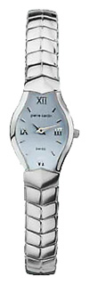 Wrist watch Pierre Cardin PC59292.418012 for women - picture, photo, image