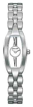 Wrist watch Pierre Cardin PC63752.403011 for women - picture, photo, image