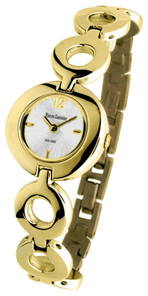 Wrist watch Pierre Lannier 003G522 for women - picture, photo, image