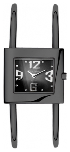 Wrist watch Pierre Lannier 005H939 for women - picture, photo, image