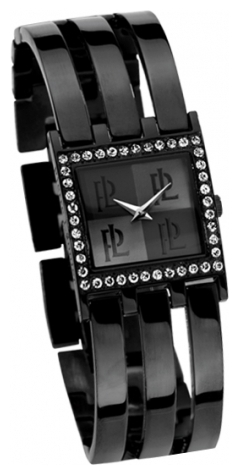 Wrist watch Pierre Lannier 020F989 for women - picture, photo, image
