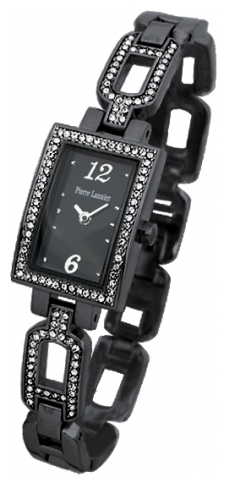 Wrist watch Pierre Lannier 057F939 for women - picture, photo, image