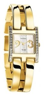 Wrist watch Pierre Lannier 067H582 for women - picture, photo, image