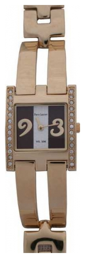 Wrist watch Pierre Lannier 067H592 for women - picture, photo, image