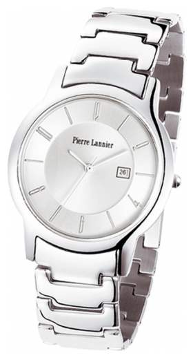 Wrist watch Pierre Lannier 070F101 for Men - picture, photo, image