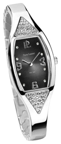 Wrist watch Pierre Lannier 088A631 for women - picture, photo, image