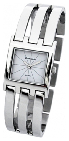 Wrist watch Pierre Lannier 094F621 for unisex - picture, photo, image