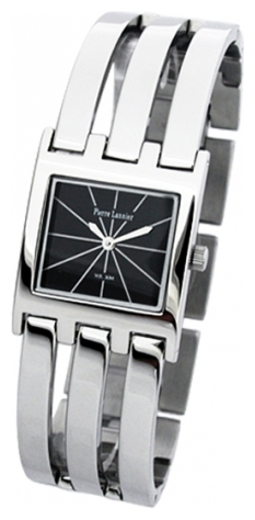 Wrist unisex watch Pierre Lannier 094F631 - picture, photo, image