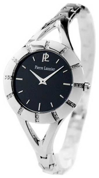 Wrist watch Pierre Lannier 100F631 for women - picture, photo, image