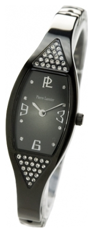 Wrist watch Pierre Lannier 101D939 for women - picture, photo, image