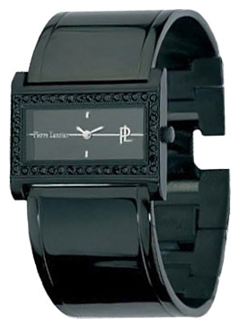 Wrist watch Pierre Lannier 109G939 for women - picture, photo, image