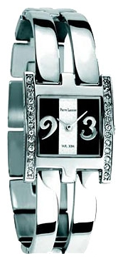 Wrist watch Pierre Lannier 151F631 for women - picture, photo, image