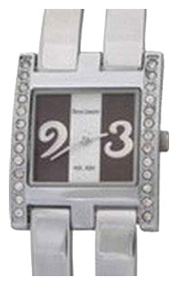 Wrist watch Pierre Lannier 151F691 for women - picture, photo, image